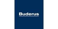 Chaudière à condensation Buderus