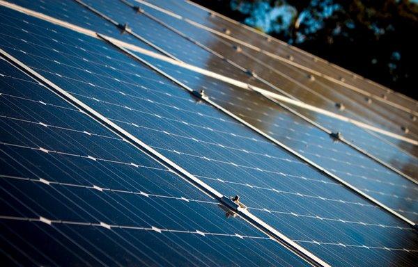 LENARTZ: panneaux photovoltaïques