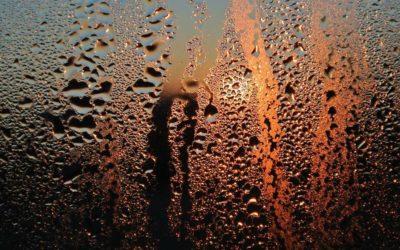 Avantages et inconvénients des chaudières à condensation