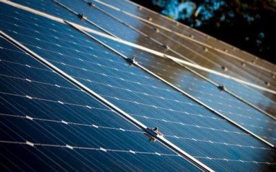 Panneaux thermiques : produisez vous-même votre eau chaude avec l'énergie du soleil !