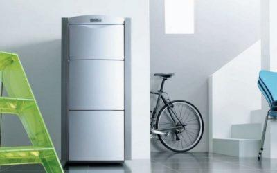 Installation d'une chaudière gaz à condensation : à quelle prime pouvez-vous prétendre ?